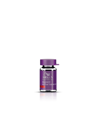 Wella Balance Anti-Hair-Loss Serum