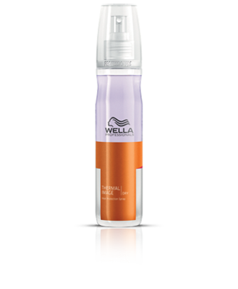 Wella Styling Dry Thermal Image