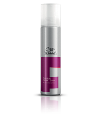 Wella Styling Finish Flexible Finish